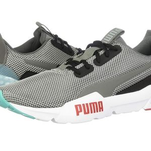 PUMAS Cell Phase Men's Training Shoes 9.5